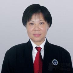 吴晓洪律师