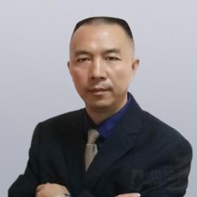 陈荣兵律师