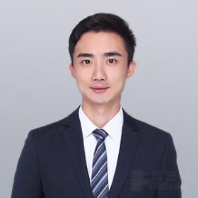 徐林标律师