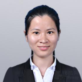 刘美香律师