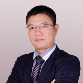 吴美峰律师团队