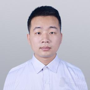 周扬烽律师