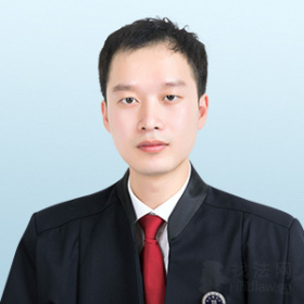 黄嘉坤律师