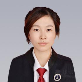 章文莲律师