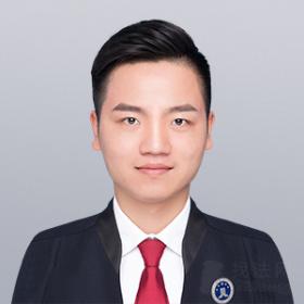 黄喜林律师