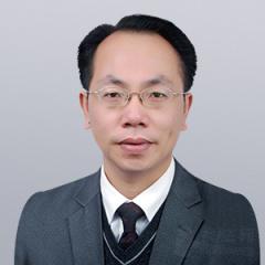 陈纪豹律师团队