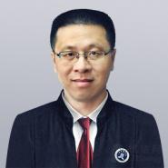 江鼎平律师