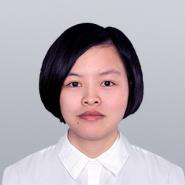 陈小风律师