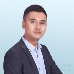 刘健华律师团队
