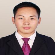 郑佳佳律师