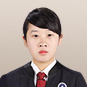 苏春红律师