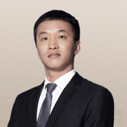刘少侠律师