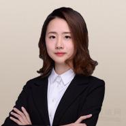 沈亚婷律师团队