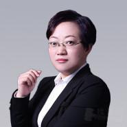 唐庆红律师