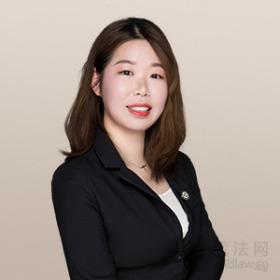 王明利律师