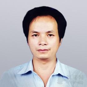 邱志平律师