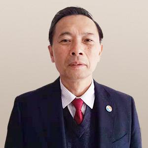 郑杨贵律师