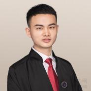 李书强律师
