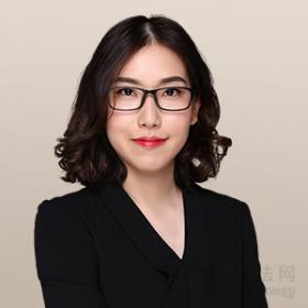 王哲男律师团队