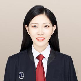 李春霞律师