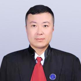 高靖松律师
