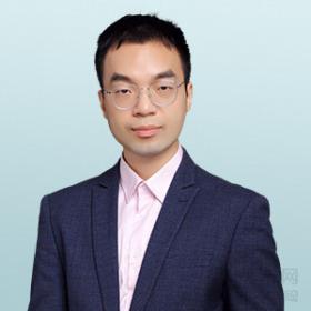 虞启凡律师