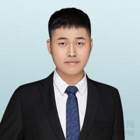 刘子亮律师