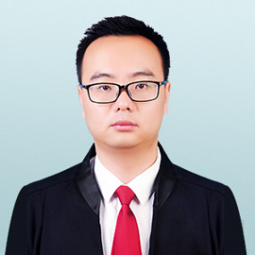 通江县赵浩舟律师
