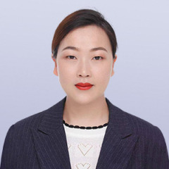 彭庆庆律师