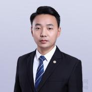 朱志军律师