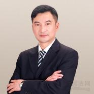 吴雪峰律师