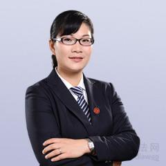 徐世元律师团队
