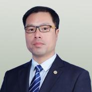黄中子律师