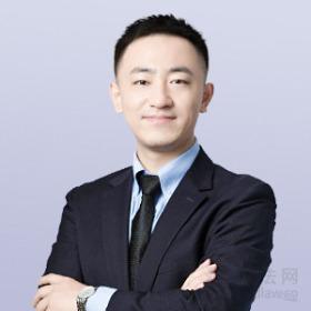 周文达律师