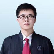 李子超律师团队