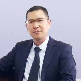 韩委志律师团队