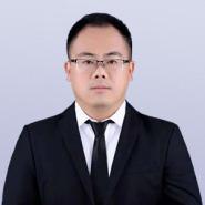 马云峰律师团队