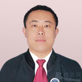 李水海律师
