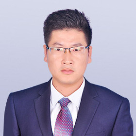 马玉良律师