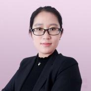 刘丽艳律师