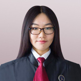 赵国辉律师