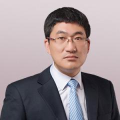 吴栋梁律师