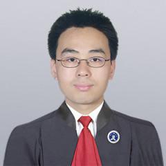 董新涛律师