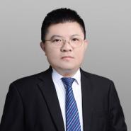 陈照辉律师