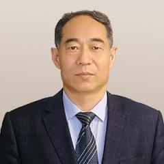 王云进律师