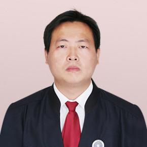 宋庆峰律师