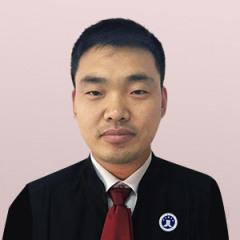 朱凤春律师