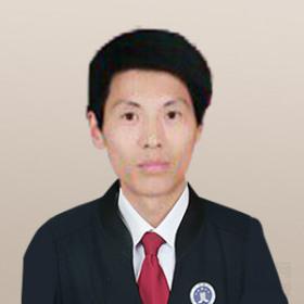 刘冲锋律师