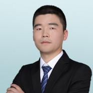 冯占领律师
