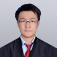 薛景荡律师